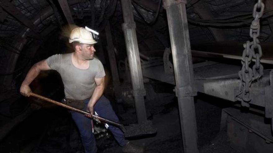 La huella de la mina: Polonia es el país que más se repite en el padrón de extranjeros