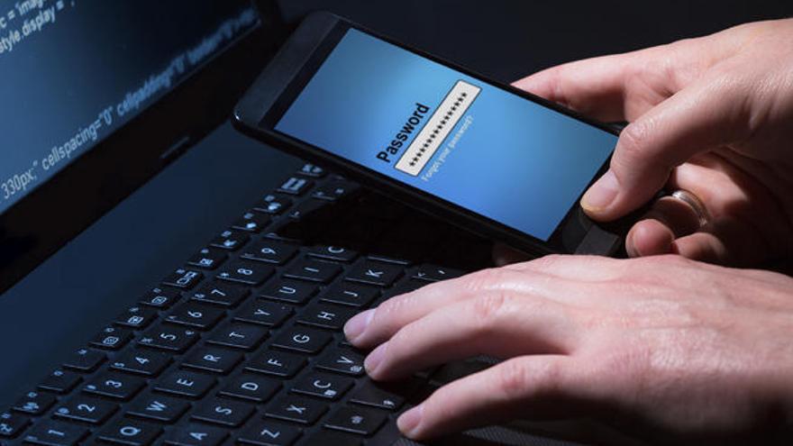 La Generalitat prepara  una ley para garantizar la privacidad de miles de datos