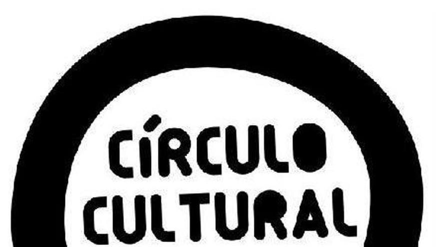 Circulo Cultural Juan 23