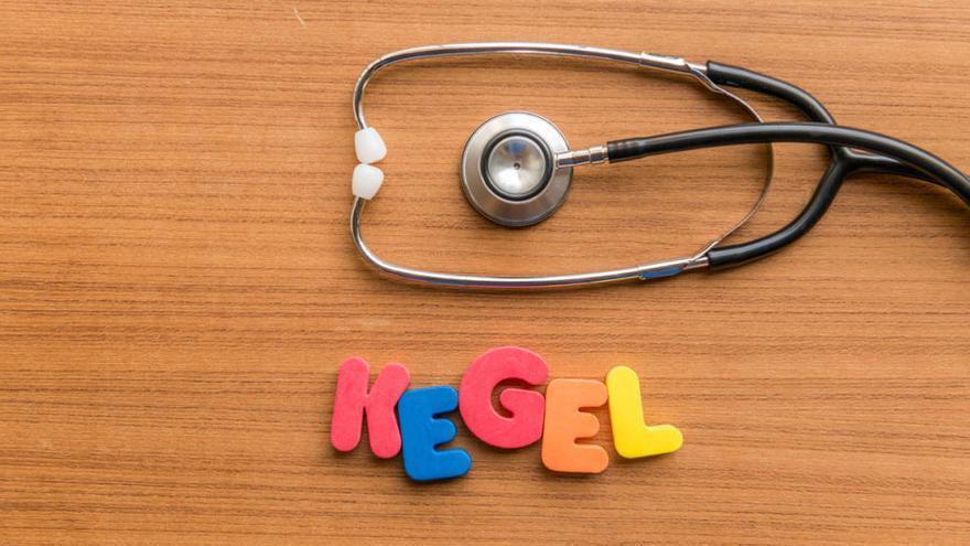 Ejercicios de Kegel: ¿Cómo benefician al hombre?