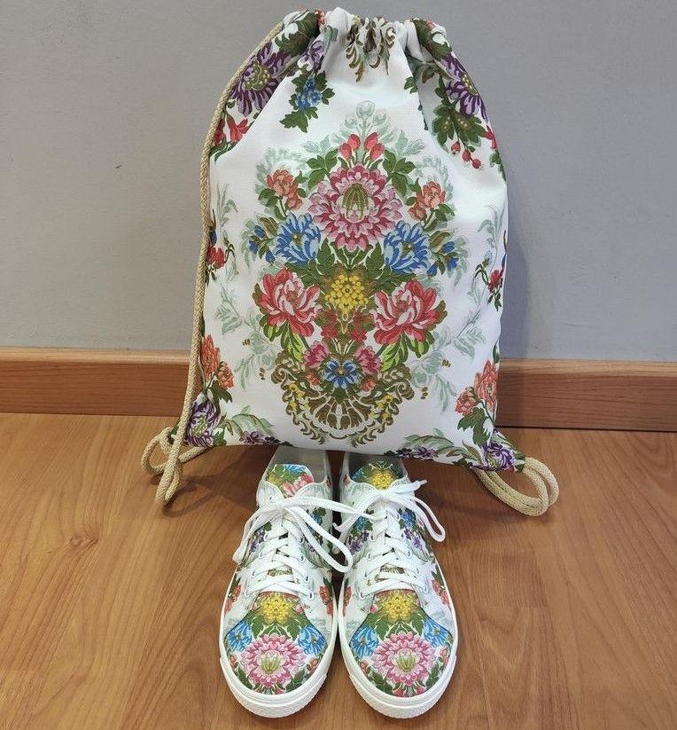 Zapatillas y mochila saco.jpg