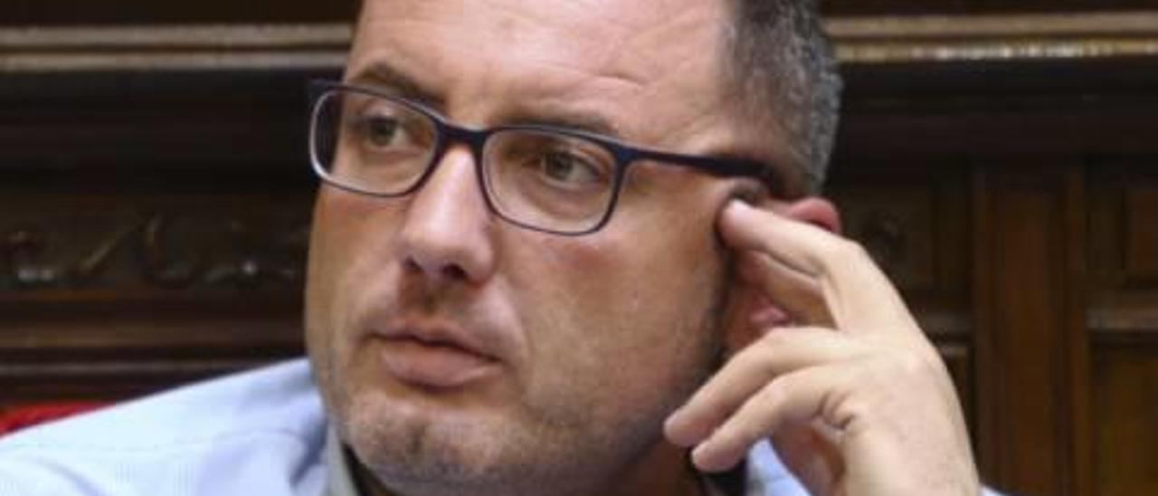 Sagunt ha invertido casi 800.000 euros en dos años para evitar fugas e inundaciones