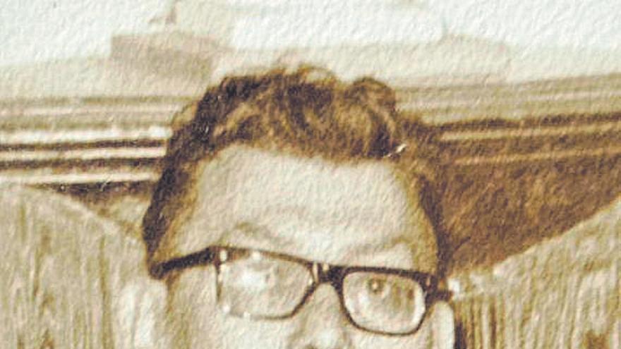 Un E. Flynn en la CNT