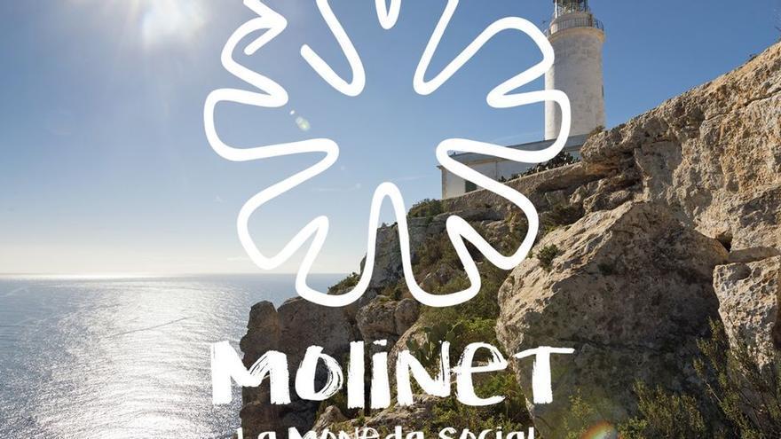 Nace la primera moneda social de Formentera, el 'molinet'