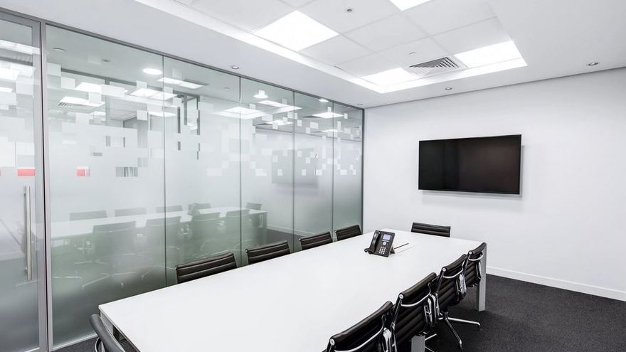 Hidraqua implanta el sistema Air Sentinel para monitorizar la calidad del aire en ambientes interiores