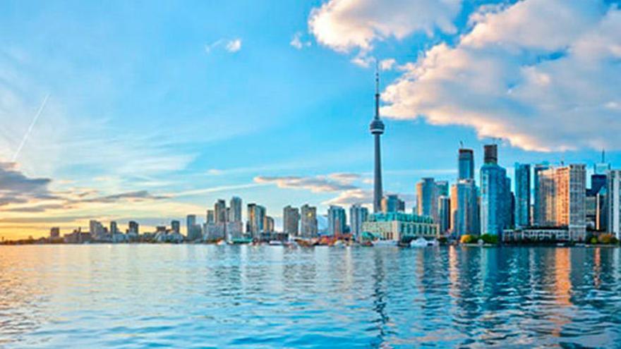 Riu abrirá su primer hotel en Canadá en 2021
