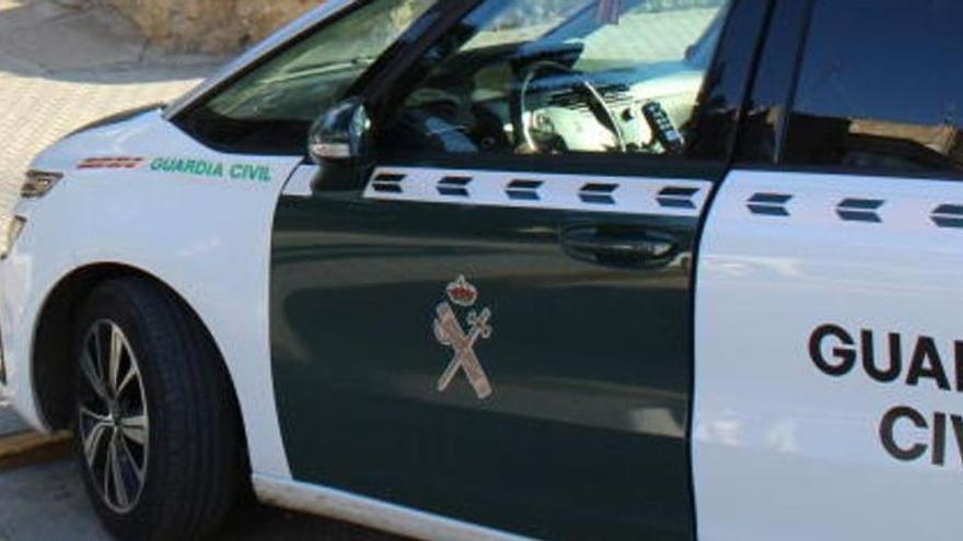 Un aviso falso al 112 moviliza a 22 policías y una ambulancia en Valencia