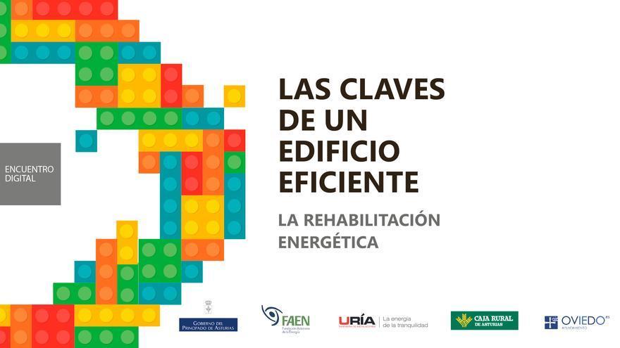 Asturias tiene un problema y una oportunidad con la vejez de su parque de casas: cómo afrontar la rehabilitación de una vivienda