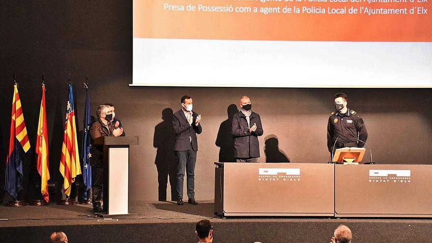 El PP destapa el rechazo de la Subdelegación a las ofertas de empleo público de 2019 y 2020