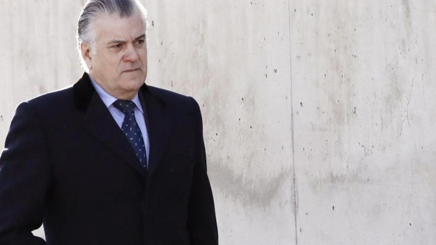 Anticorrupció veu proves evidents que el PP es va beneficiar de la trama Gürtel