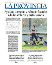 https://micuenta.laprovincia.es/suscripcion/galeria/