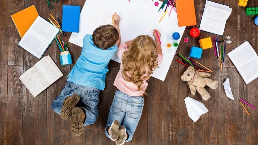 ¿Estás respetando los derechos asertivos de tus hijos?