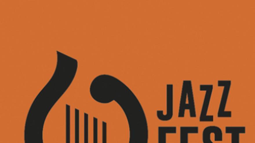 Auditorium Jazz Fest Mallorca - Miranda Jazz Trio