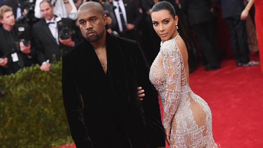 ¿Qué es El 'Brazilian Buttock Lift' o aumento de glúteos de las Kardashian?