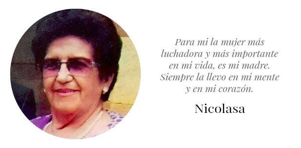 Nicolasa.jpg