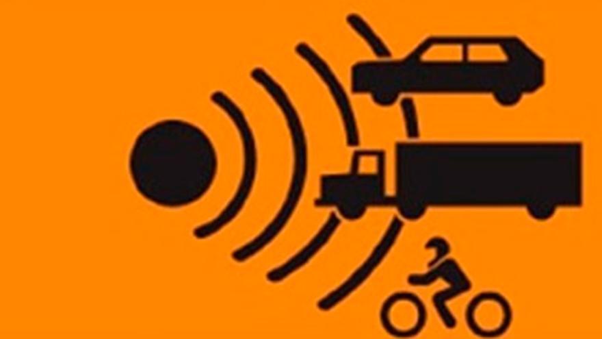 La nueva señal de tráfico que confunde a los conductores: ¿Qué significa?