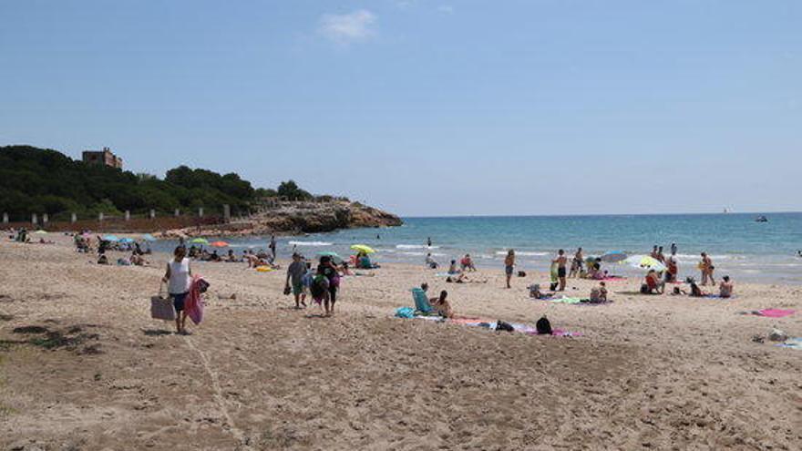 El Ministeri de Sanitat accepta que Girona passi a fase 3 dilluns