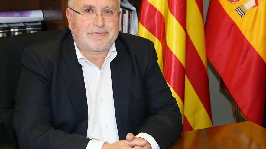 El plan de accesibilidad de la Generalitat eliminará las barreras arquitectónicas de 106 edificios municipales