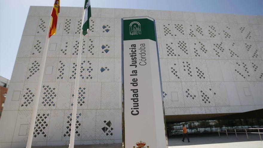 El Sindicato Profesional de Justicia exige la devolución de los recortes de salario sufridos en 2013 y 2014 en Andalucía
