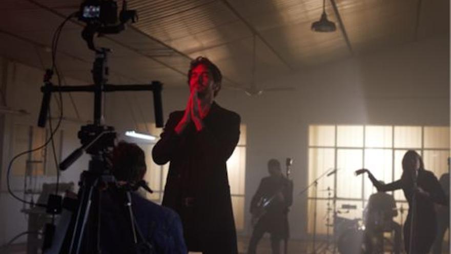 """Mailers presenta """"Venecia"""", nuevo single y vídeo  junto a Sean Frutos, de Second"""