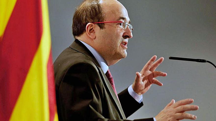 Baleares gestionará 3.402.572 euros de los fondos europeos para Cultura hasta 2023