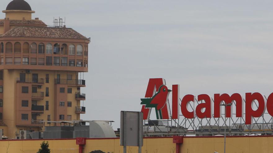 Qué supermercados abren hoy en València