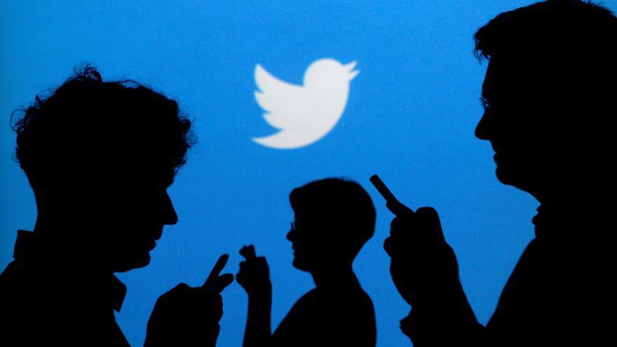 Políticas y periodistas, las mujeres que más insultos reciben en redes sociales