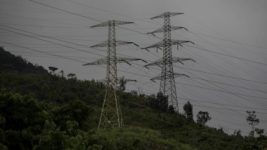 Endesa invertirá 215 millones en la red eléctrica de Aragón