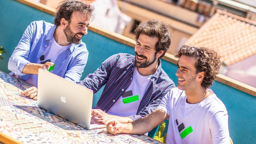 Con esta herramienta los valencianos pueden ahorrarse casi 500 euros en su declaración de la renta