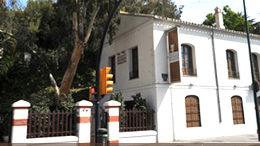Aumentan la protección en el entorno de la Fundación Manuel Alcántara