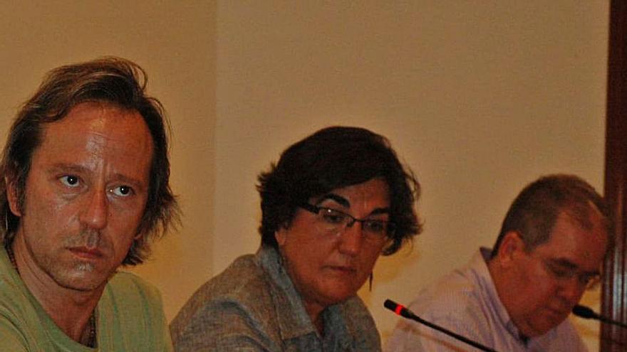 El premio León Felipe recibe cerca de 400 poemarios en su vigésima edición