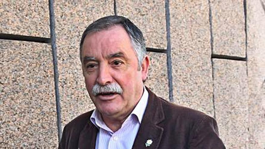 El juzgado archiva la denuncia del Concello de Cambre contra el alcalde de Oleiros