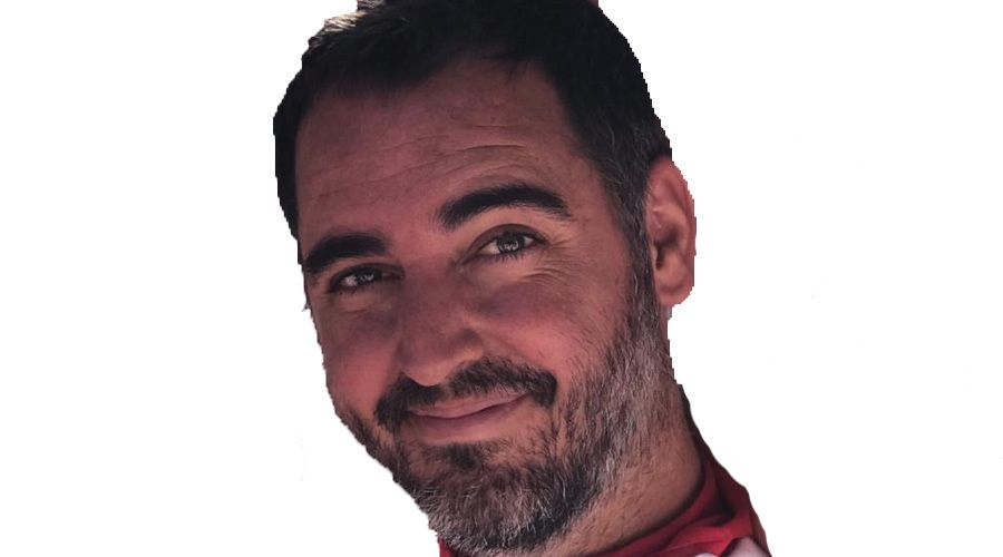Javier Bengoa