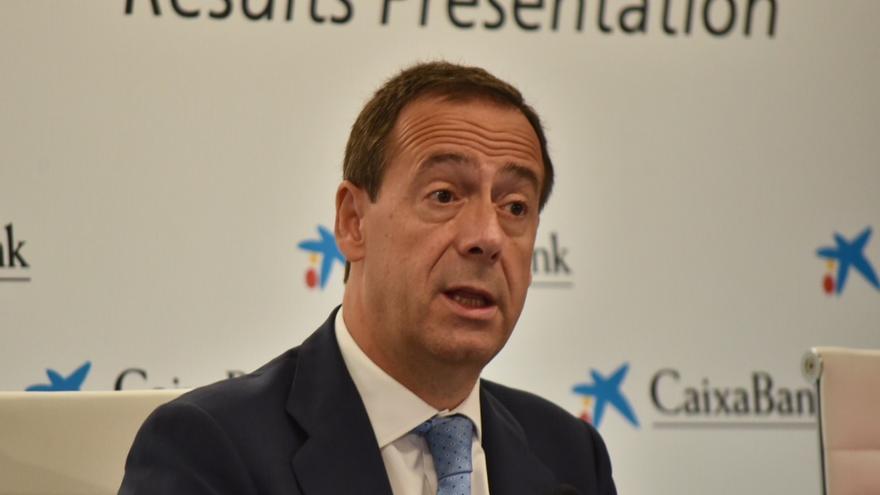 Banco de España avisa de que la crisis dejará una factura en la banca y pide prudencia