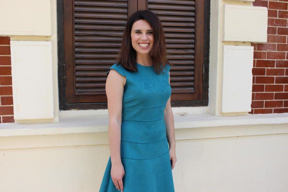 Paula Navarro Avallone (San Marcelino)