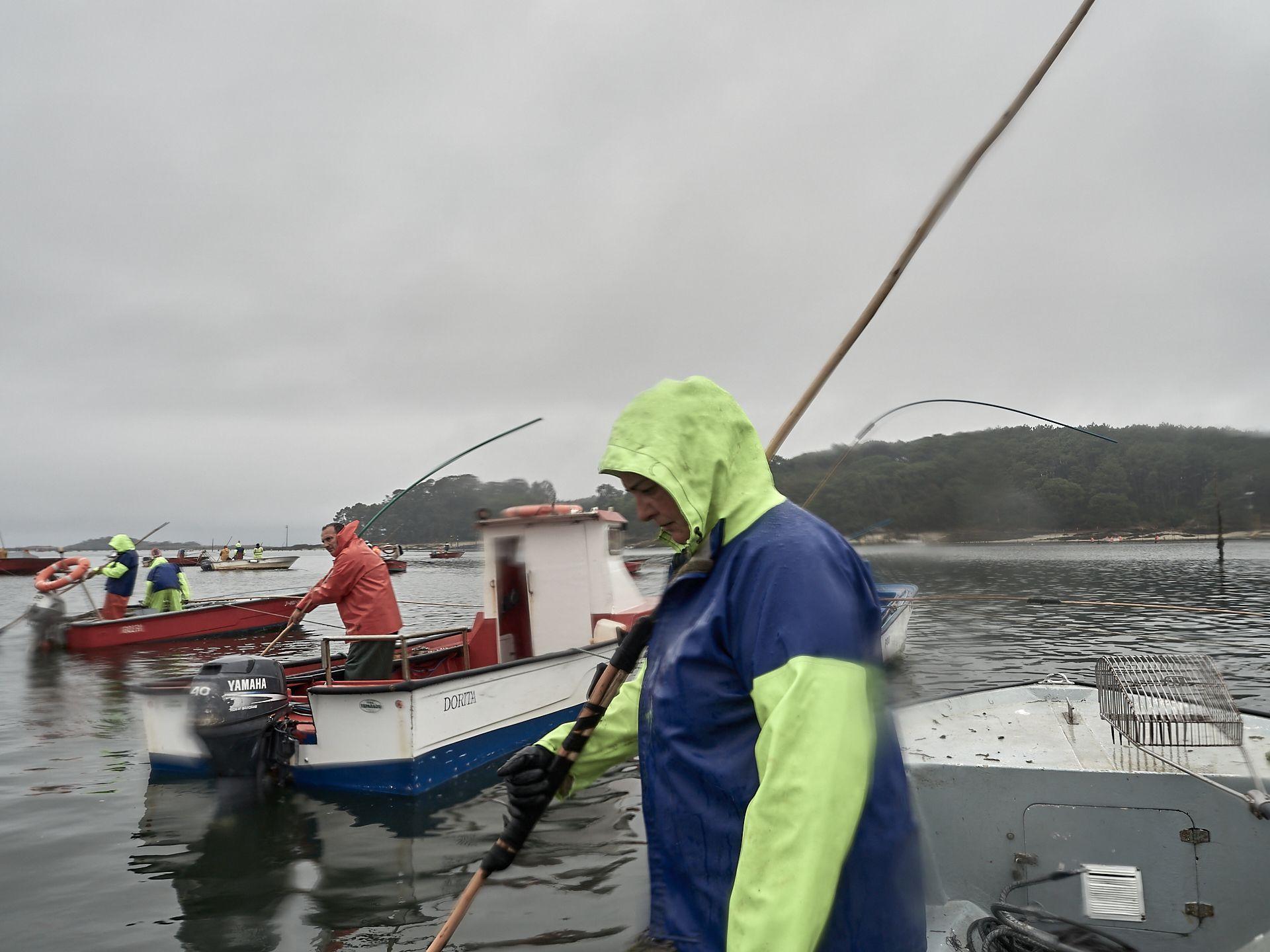 20160817 Carolina mariscadora (271).jpg