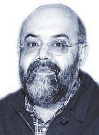Toni Silva