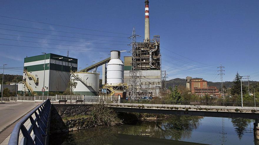 Unidas por Llangréu culpa al gobierno local de no recibir fondos por cerrar Lada