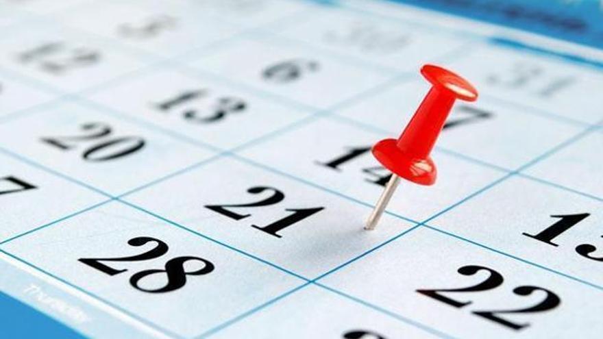 Los comercios murcianos podrán abrir hasta 16 domingos y festivos este año