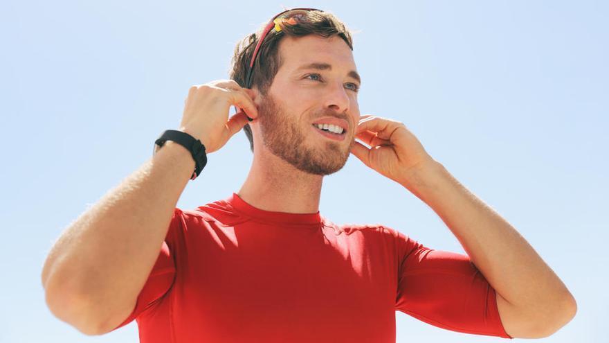 Claves para poner a punto los auriculares inalámbricos