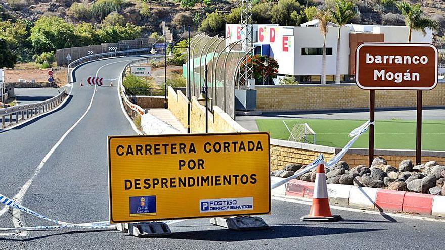El Ayuntamiento reduce los trámites para los proyectos urbanísticos