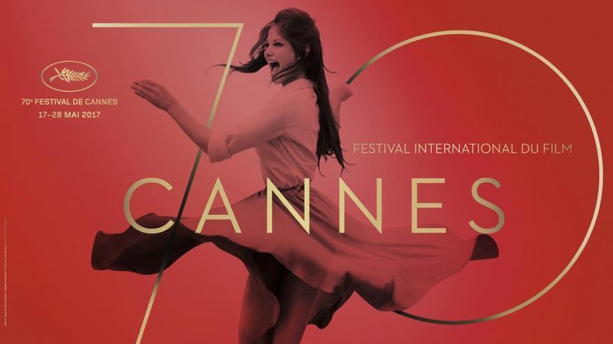 De Cannes a Juan Albuerne