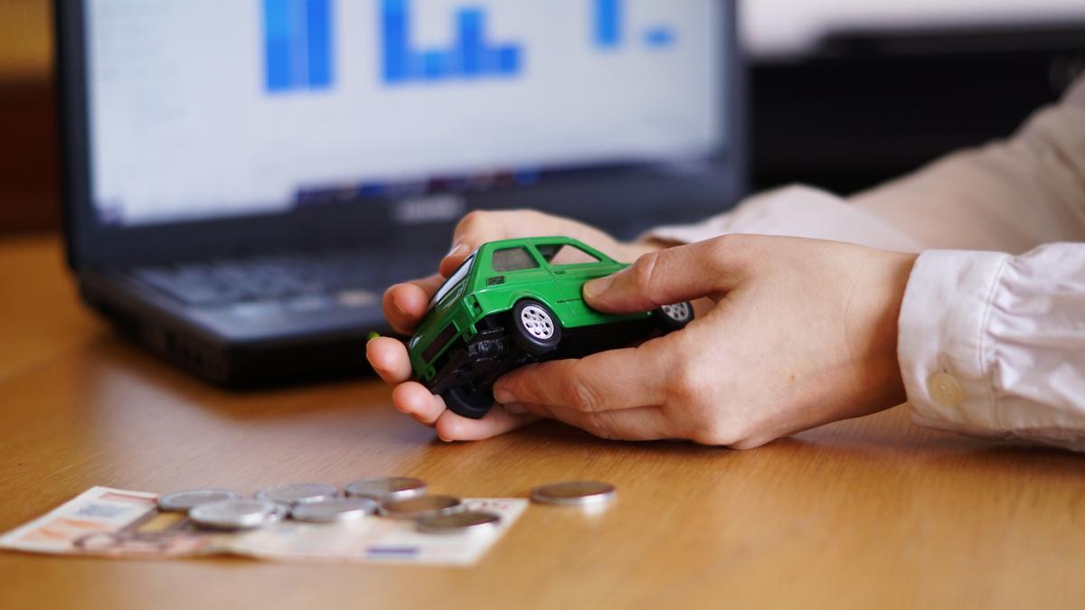 Los 7 motivos para comprar un coche eléctrico en Alicante