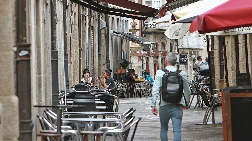 La cruzada vecinal del casco  viejo, suma 500 denuncias por ruidos y locales ilegales en dos años