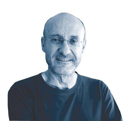 Martín Pacheco