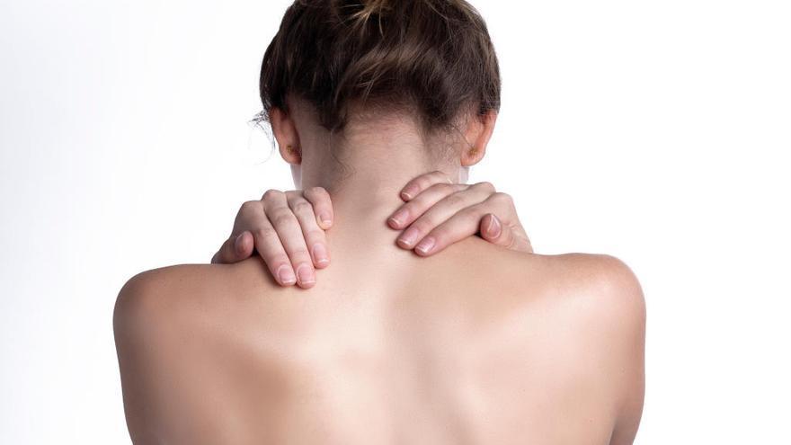 Fibromialgia: Una enfermedad invisible e incomprendida