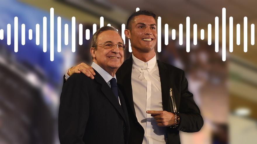 La opinión sobre el Oviedo, el Sporting y la nueva polémica en el Real Madrid: Florentino, no llores