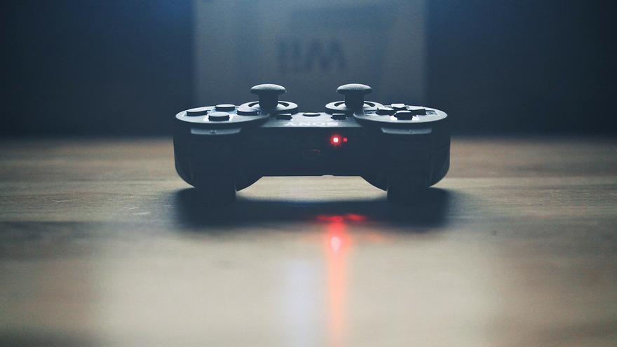 Crea tu videojuego con Unity y Blender online con Player51