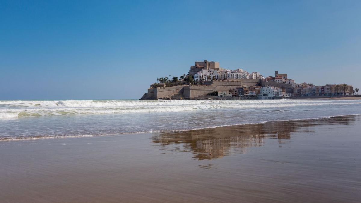 Un turismo más sostenible y responsable con la sociedad