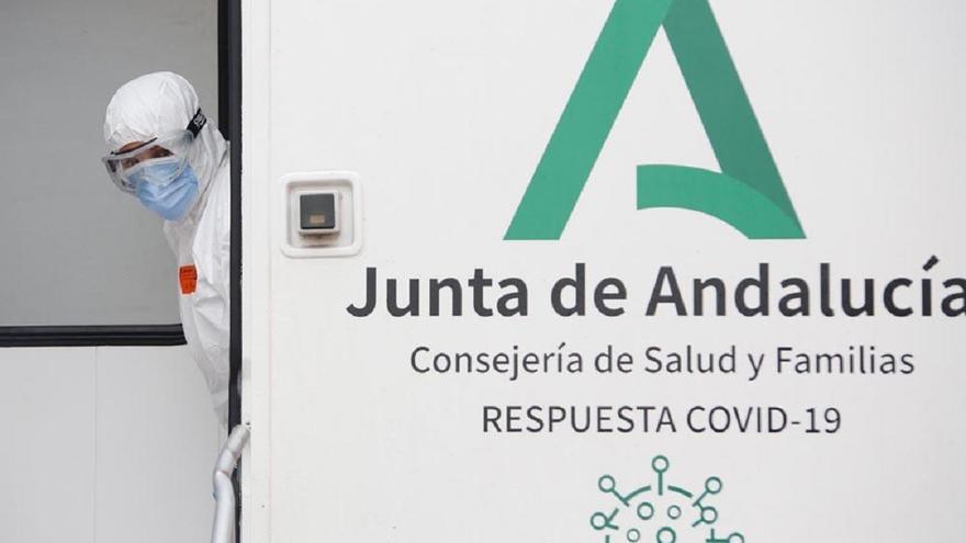 Cribados de covid en Córdoba: dónde y cuándo se harán las pruebas